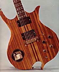 Baba-Guitar-CloseColor-WEB-