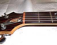 GuitarNut