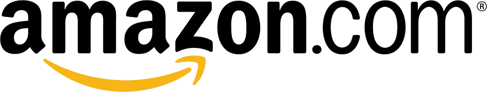 amazontransparent