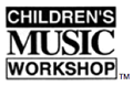 Music Education Online