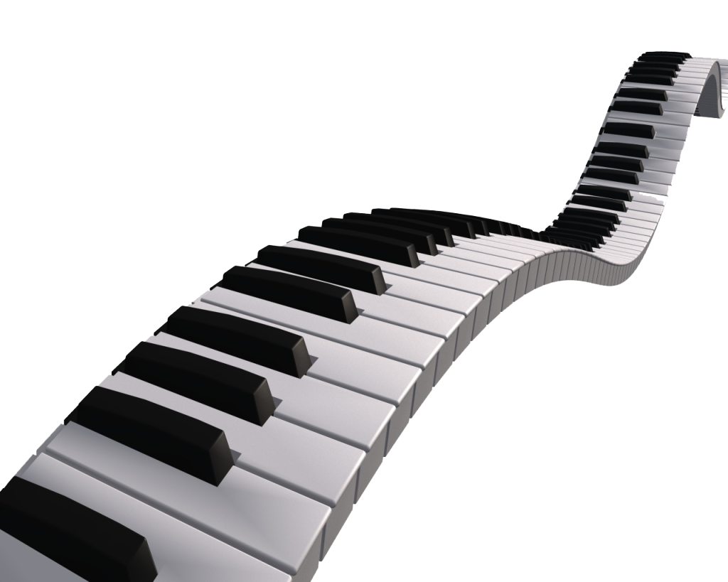 pianotrans