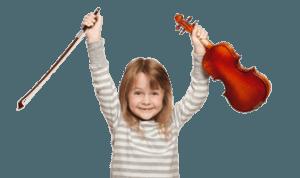 violingirl200