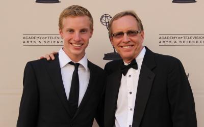 Emmys 2013 - 39