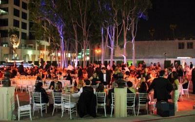 LA Area Emmy Awards 2011 - 33