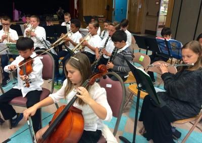 Calabash Orchestra