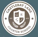 castelbaylane copy