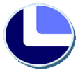 logolaurence
