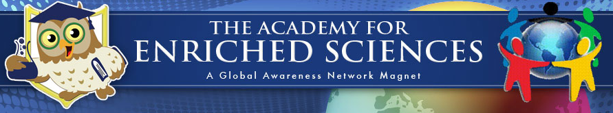 Academy for Enriched Studies