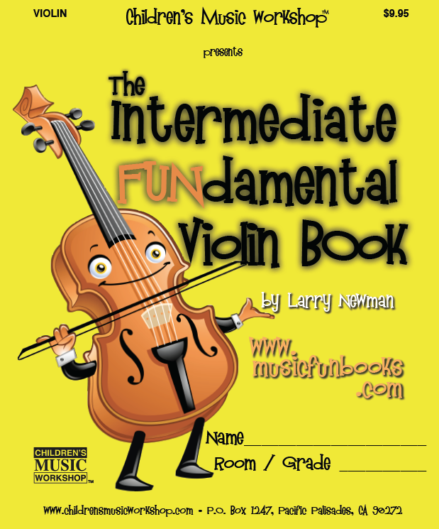 Violin Books for Beginners - A Must Have List of the Best-Selling