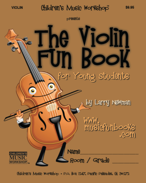 How to Buy a Violin for a Beginner - Cheap Violin Prices