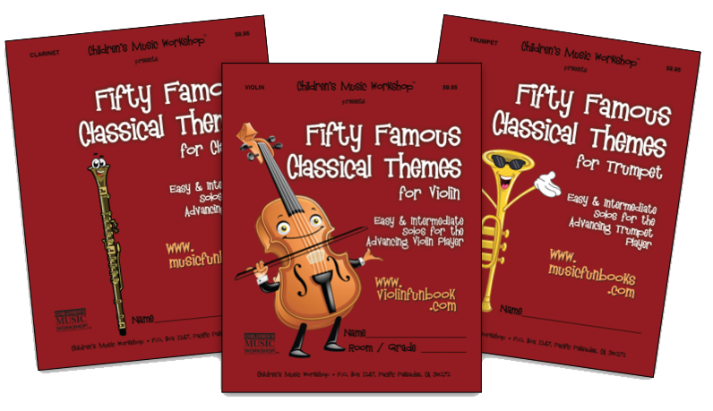 Violin Books Pdf