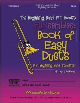 Rent or Buy a Trombone for a Beginner - Student trombones